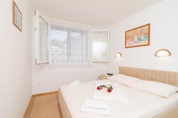 Apartment Marina - фото 3