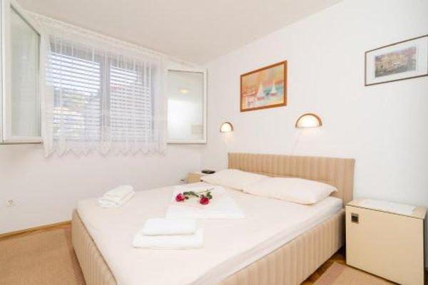 Apartment Marina - фото 4