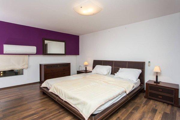 Apartment Viva La Vida - фото 11