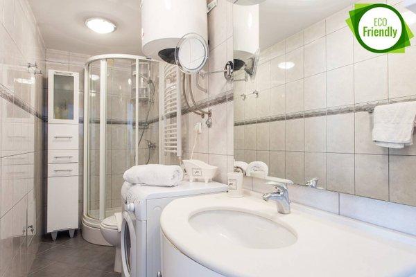 Apartment Viva La Vida - фото 16