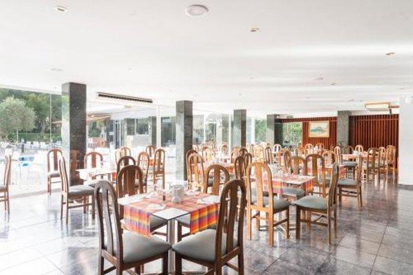 Hotel Condor - фото 13