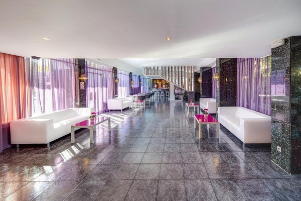 Hotel Condor - фото 15