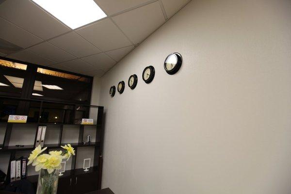Мини-Отель «Победа» - фото 11