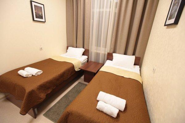 Мини-Отель «Победа» - фото 3