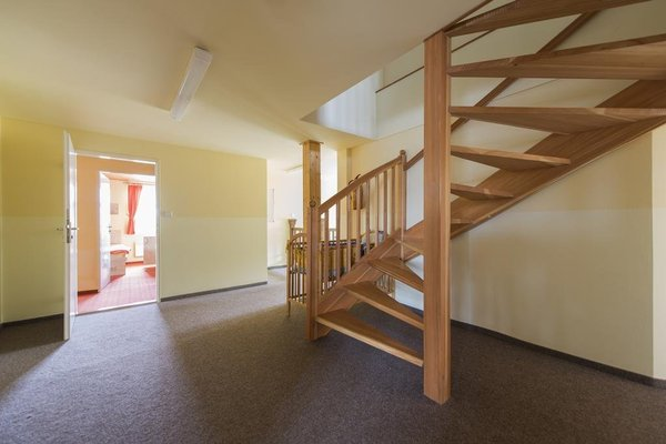 Apartmany Severak - фото 11