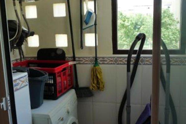 Apartemento La Duquesa 2010 - 16
