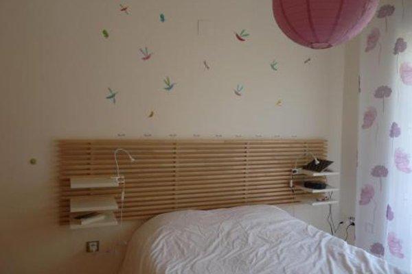Apartemento La Duquesa 2010 - 17