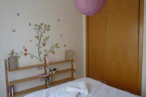 Apartemento La Duquesa 2010 - 18