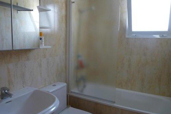 Apartemento La Duquesa 2010 - 20