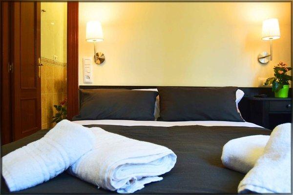 Hostel Gijon Centro - 3