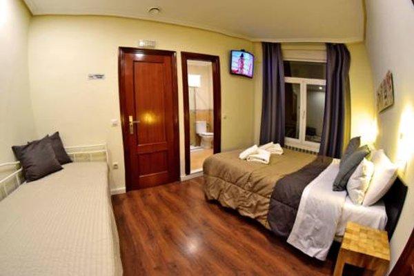 Hostel Gijon Centro - 5