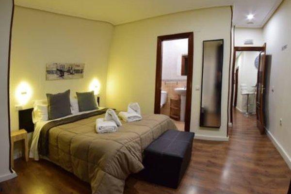 Hostel Gijon Centro - 8