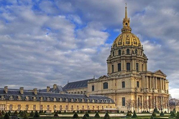 Charming apartment Montmartre - 5