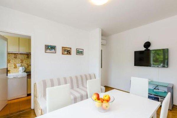 Apartment Leon - фото 7