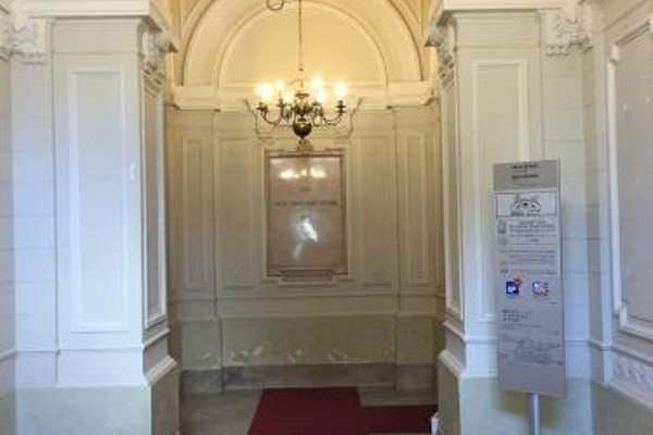 Le Cupole di Trieste - 14