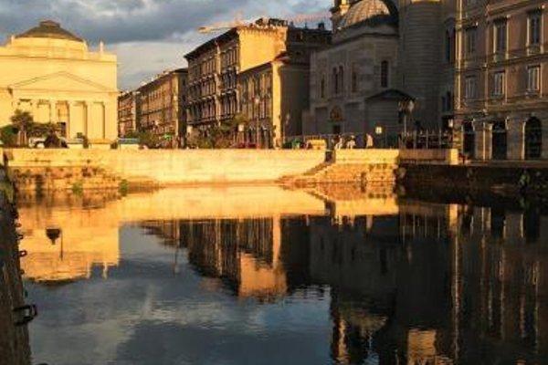 Le Cupole di Trieste - 20