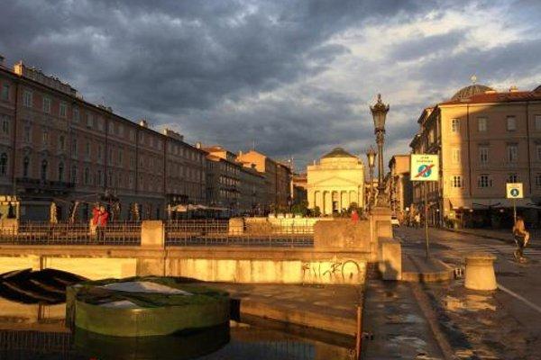 Le Cupole di Trieste - 21