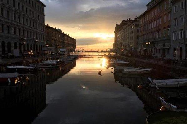 Le Cupole di Trieste - 22