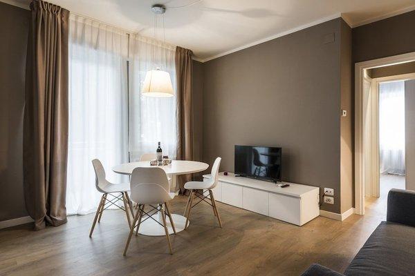 MyPlace Porta San Giovanni Apartments - фото 6