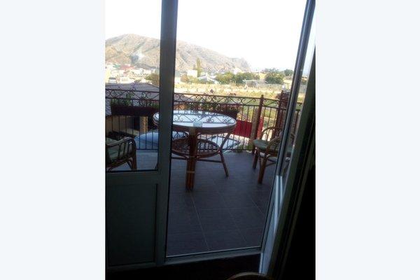 Мини-отель «Badem» - фото 10