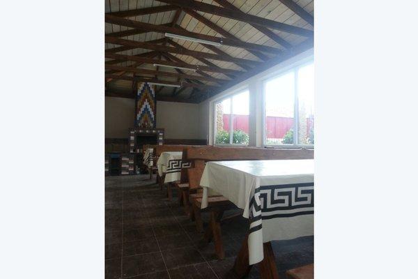 Мини-отель «Badem» - фото 13