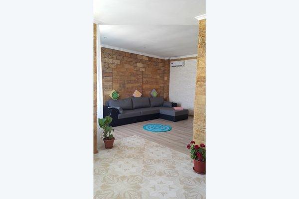 Мини-отель «Badem» - фото 15
