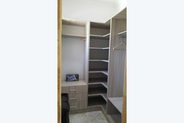 Мини-отель «Badem» - фото 17