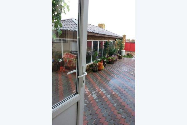 Мини-отель «Badem» - фото 19