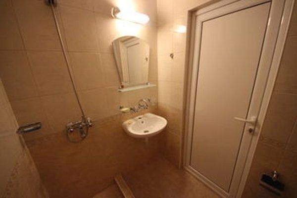 Апартаменты Menada in Gerber Residence - 14