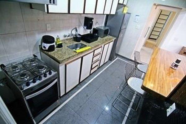 Rio Spot Homes D029 - фото 4