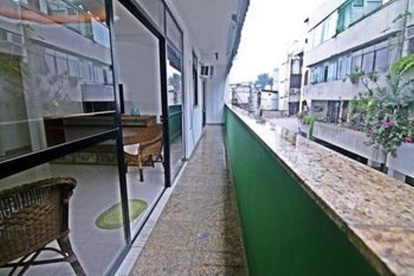 Rio Spot Homes D029 - фото 7
