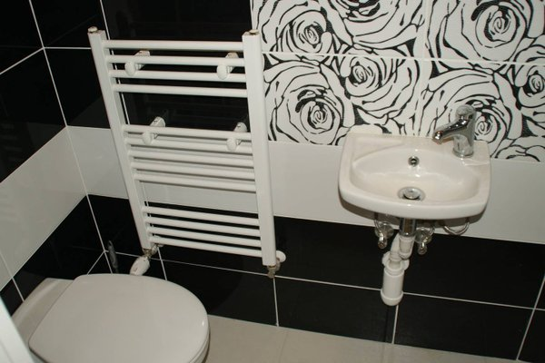 Apartments IRIS - фото 10