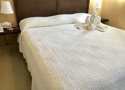 Ocean Manor Resort Cabarete Dominican Republic фото 2