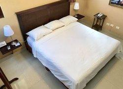 Ocean Manor Resort Cabarete Dominican Republic фото 3