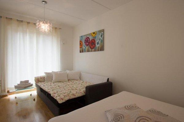 Kuuni 5B Apartment - фото 10