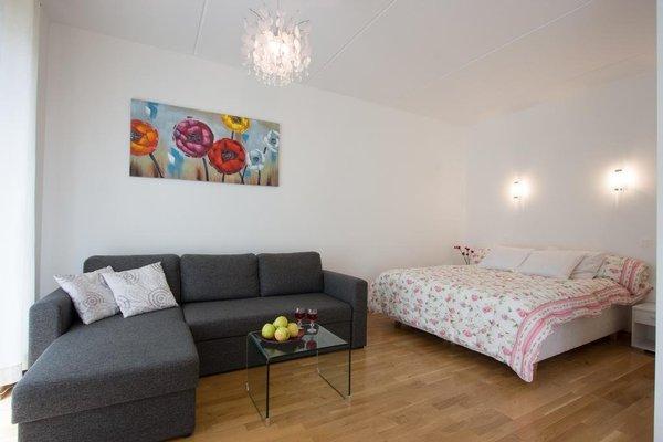 Kuuni 5B Apartment - фото 4