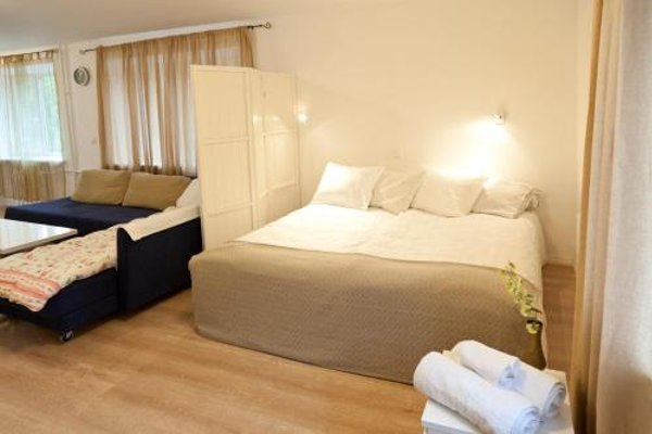 Tiigi 8 apartment - фото 3