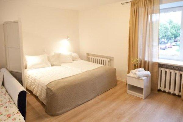 Tiigi 8 apartment - фото 4