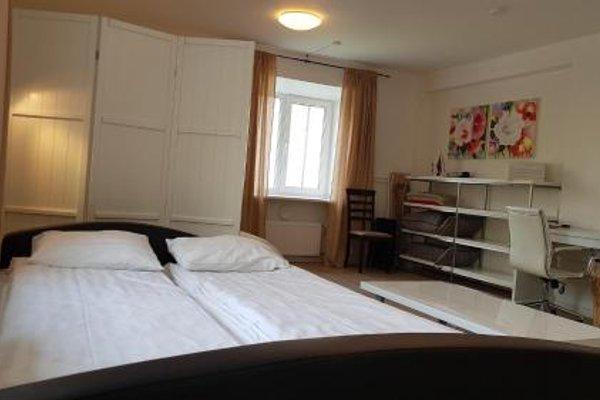 Tiigi 8 apartment - фото 5