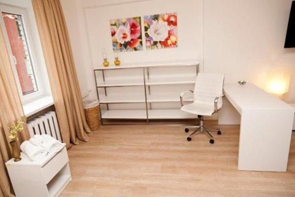 Tiigi 8 apartment - фото 6