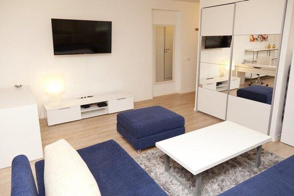 Tiigi 8 apartment - фото 8