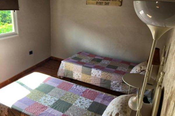 Casa Abuelo Pepe - фото 9