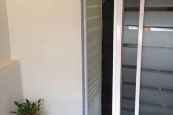 Apartment Maladeta - фото 11