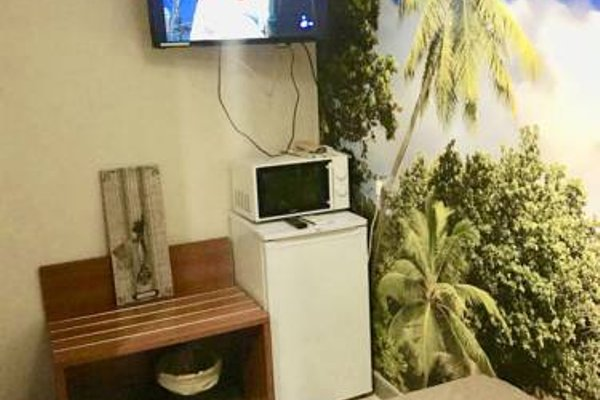 Apartment Maladeta - фото 4