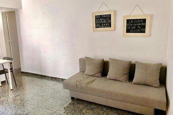 Apartment Maladeta - фото 6