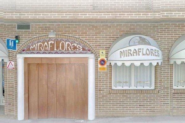 Miraflores - фото 4