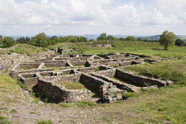 Pension Casa Maruja - фото 5