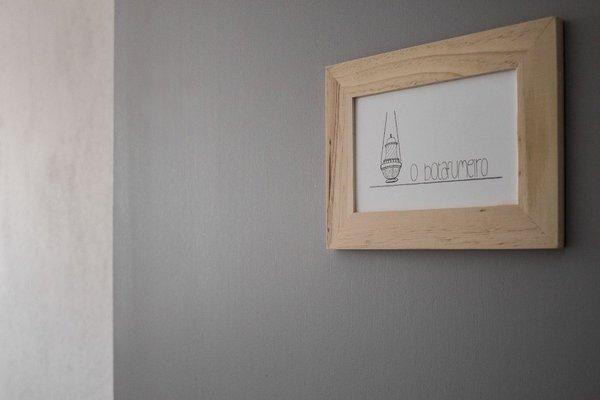 Pension Casa Maruja - фото 7