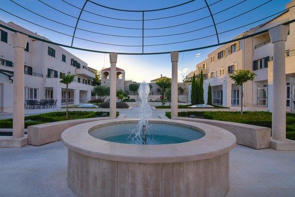 Hostel Villa Paola Di Rosa - фото 5