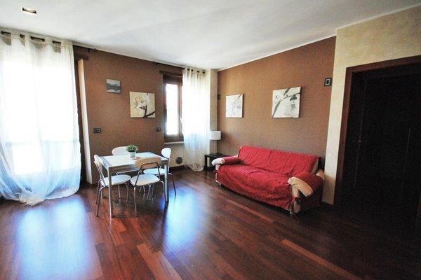Torino Sweet Home Fratelli Carle - 37
